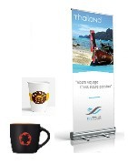 Imprimerie et objets publicitaires