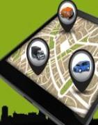 Patch anti-radiations, balises GPS pour véhicules, objets et personnes