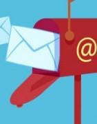 Liste d'adresse email et plateforme emailing
