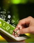 Fichiers de numéros mobiles et plateforme d'envoi de sms groupé.